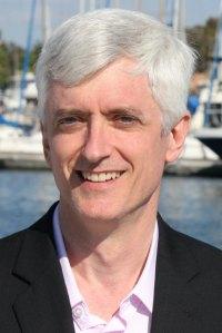 David Durand, M.D.